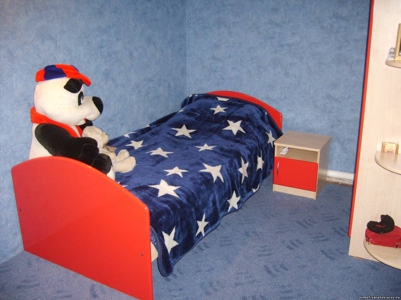 Panda post заказать